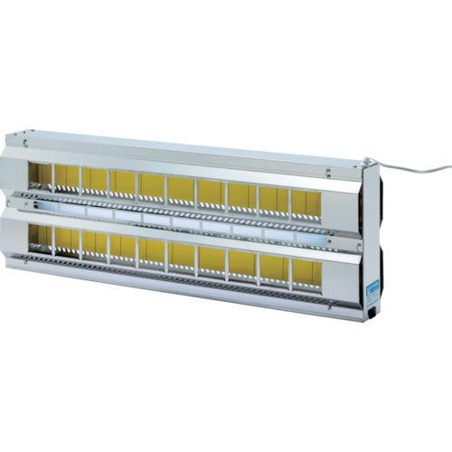ピオニー 捕虫器F−20DX (1台) 品番:F-20DX