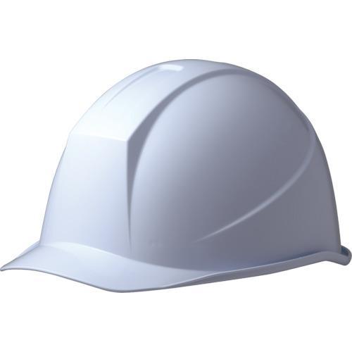 ミドリ安全 αライナーヘルメット SC−11B RA α スーパーホワイト (1個) 品番:SC-11BRA-ALPHA-SW kouguland