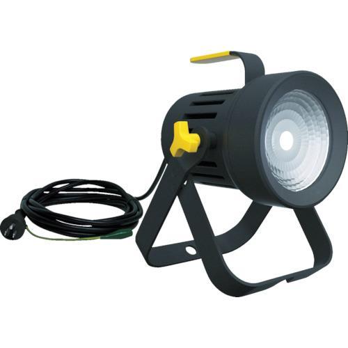 ムサシ 全天候型 LED作業灯 スカイライト50W (1台) 品番:WT-5000