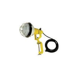 日動 LED安全投光器50W 昼白色2P5M ATL-5005