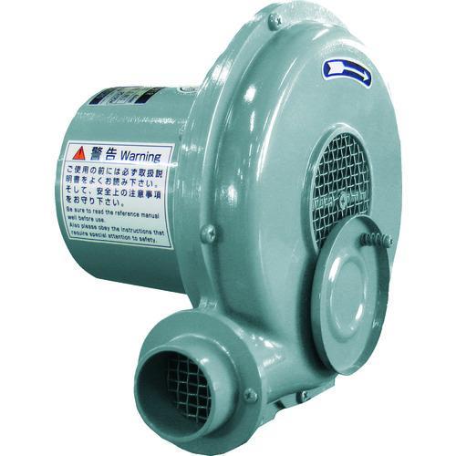 淀川電機 電動送風機 小型プレート型 Yシリーズ 単相100V (0.03kW) Y1.5