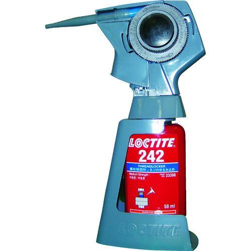 商い ロックタイト バースデー 記念日 ギフト 贈物 お勧め 通販 ハンドポンプ 塗布機器 50ml専用 HAND-P