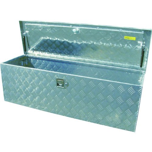 アストロプロダクツ ピックアップトラックボックス 2003000002027·代引不可·