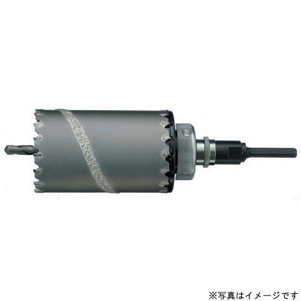 ODA-90 ワンタッチダイヤルアダプター ODA-90·お取寄商品·