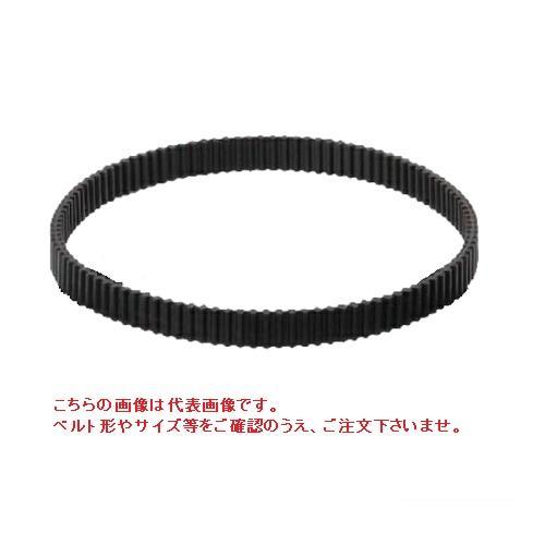 【ポイント15倍】 バンドー 両面シンクロベルト 810DH300G