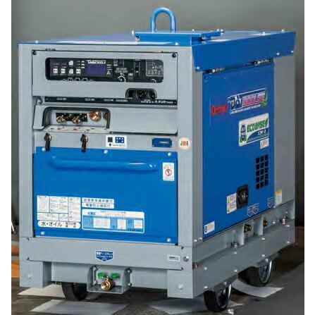 【ポイント15倍】 【直送品】 Denyo (デンヨー) TIG溶接機(エコベース) DAT-300LSE 超低騒音型 【大型】