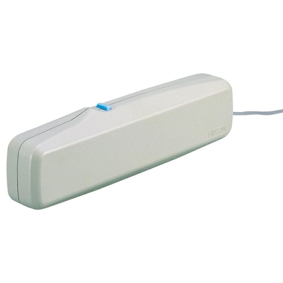 【ポイント15倍】 ホーザン 消磁器 HC-33
