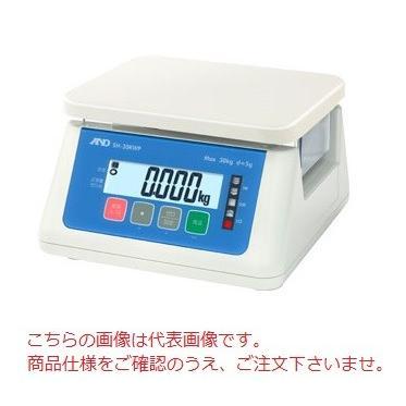 Swivel 682-43311-05-4D 15 HP 9.9MLHS 15MSHT Bracket For YAMAHA Outboard 9.9