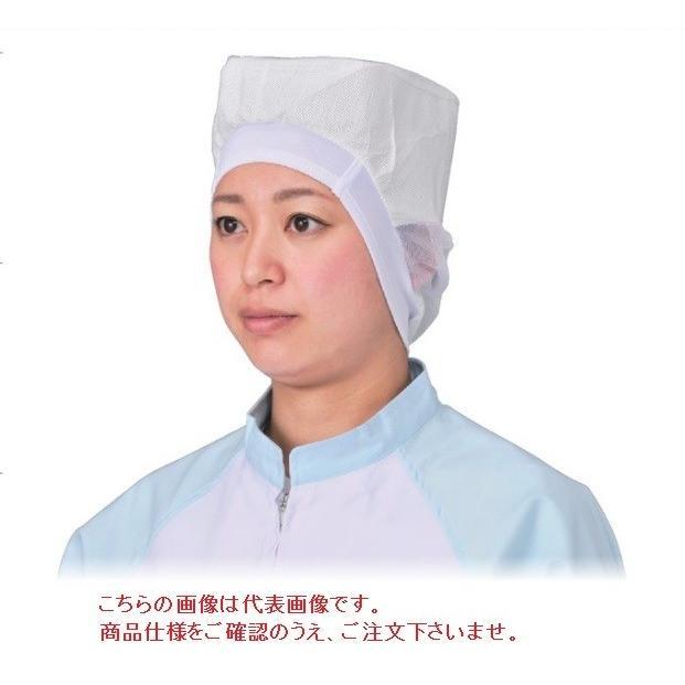 エブノ フィットインナー No.170 L グリーン (20枚×10袋) FHI715 メルトブロー不織布使用 緑