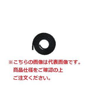 【ポイント15倍】 【直送品】 マイト工業 22mm2キャプタイヤ断切り 20m CT-2220 《オプション品》【法人向け、個人宅配送不可】