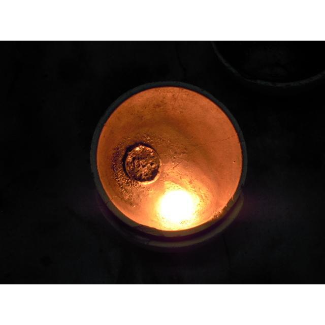 プラチナ 結婚指輪【本物の鍛造】ひねったツイストのラインが美しい曲線美!指輪の三角フォルムも可愛い!|kouki|07