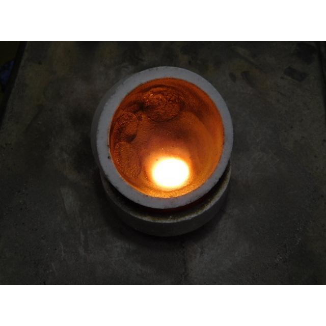 プラチナ 結婚指輪【本物の鍛造】インフィニティの光るラインが美しい!全体を艶消しでインフィニティが輝く!|kouki|06