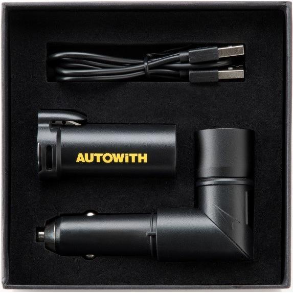 災害・緊急時に大活躍のLEDライト!(スマホ充電器としても)1つ持っていれば安心・安全なアイテム!【AUTOWITH・オートウィズ】|koumei-dream|02