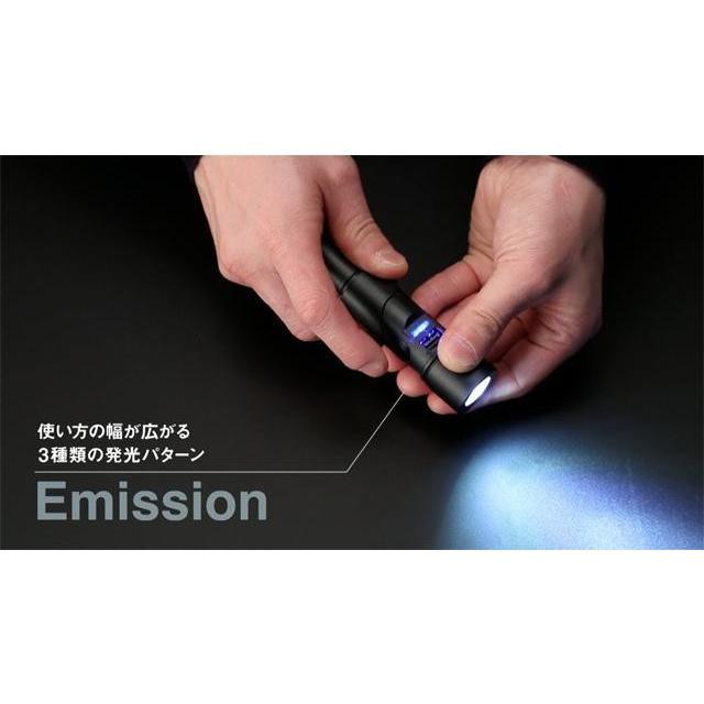 災害・緊急時に大活躍のLEDライト!(スマホ充電器としても)1つ持っていれば安心・安全なアイテム!【AUTOWITH・オートウィズ】|koumei-dream|04