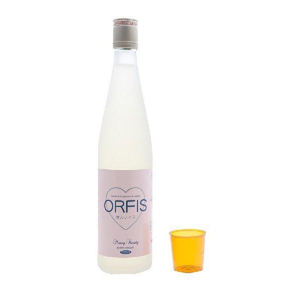 プレミアム生酵素ジュース オルフィス|kouso|02