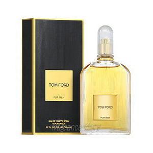 トム フォード 香水 メンズ