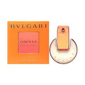 ブルガリ BVLGARI オムニア ガーネット EDT SP 40ml (香水)