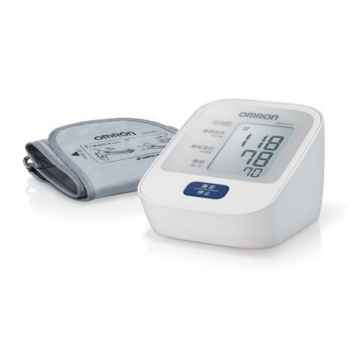 オムロン上腕式血圧計 HEM-8712 日本製 IN 年末年始大決算 JAPAN MADE 限定Special Price
