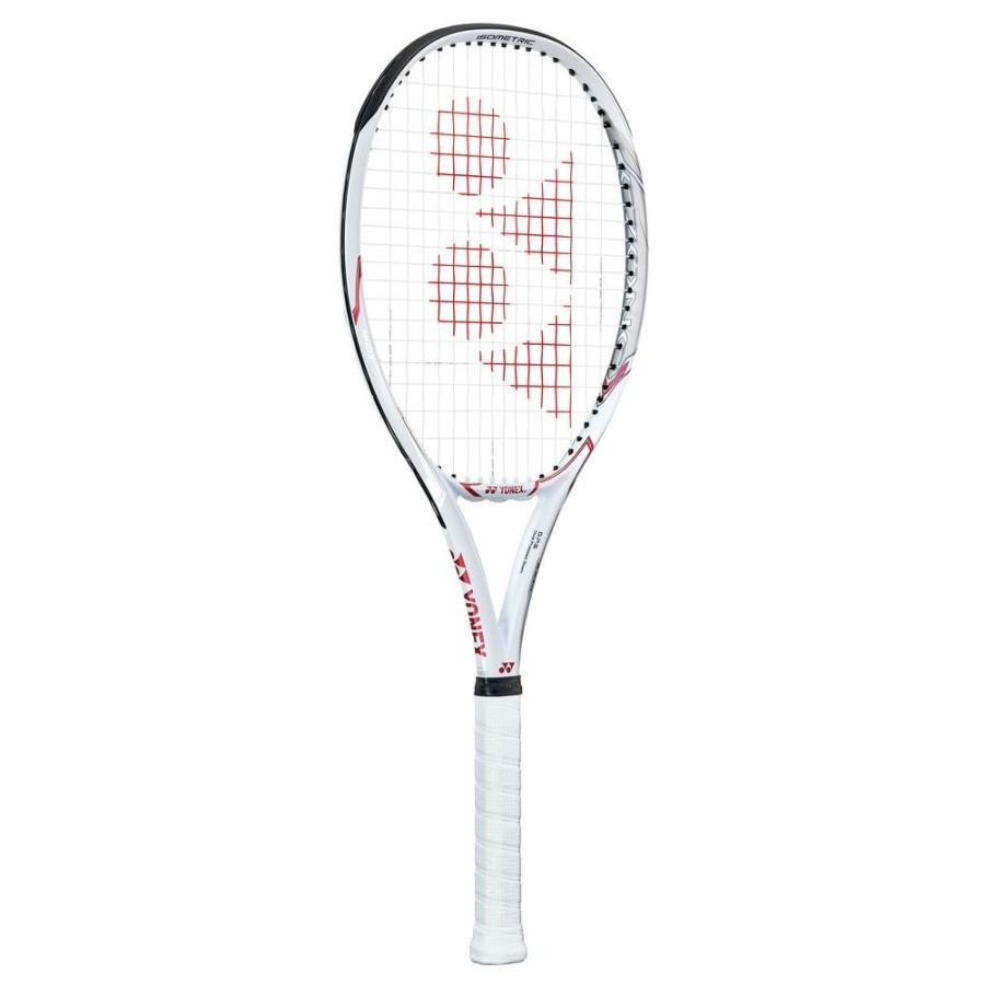 【別倉庫からの配送】 ヨネックス YONEX テニス テニス 硬式テニスラケット EZONE ヨネックス YONEX 100 SL Eゾーン 100SL 06EZ100S-062, 介護用品販売フレッシュパーク:f827db83 --- odvoz-vyklizeni.cz