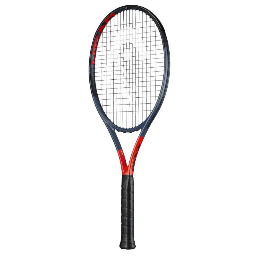 人気ブランドを ヘッド HEAD ラジカル テニス 硬式テニスラケット 233939 Graphene 360 HEAD RADICAL S ラジカル エス 233939 ヘッドテニスセンサー対応, 稲美町:09f48ac2 --- odvoz-vyklizeni.cz