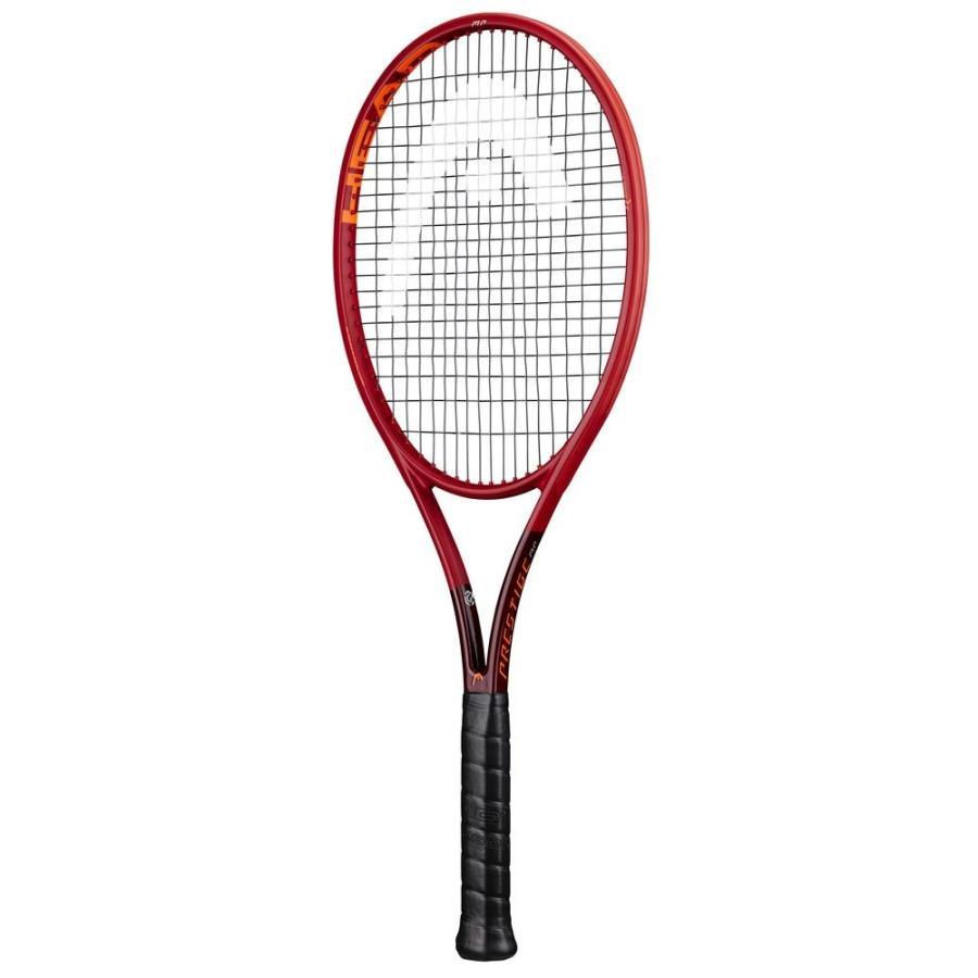 速くおよび自由な ヘッド HEAD テニス ヘッド 硬式テニスラケット Graphene 360+ PRESTIGE MP 360+ グラフィン360+ HEAD プレステージ ミッドプラス 234410, ジェイユーショップ:57d249d1 --- odvoz-vyklizeni.cz