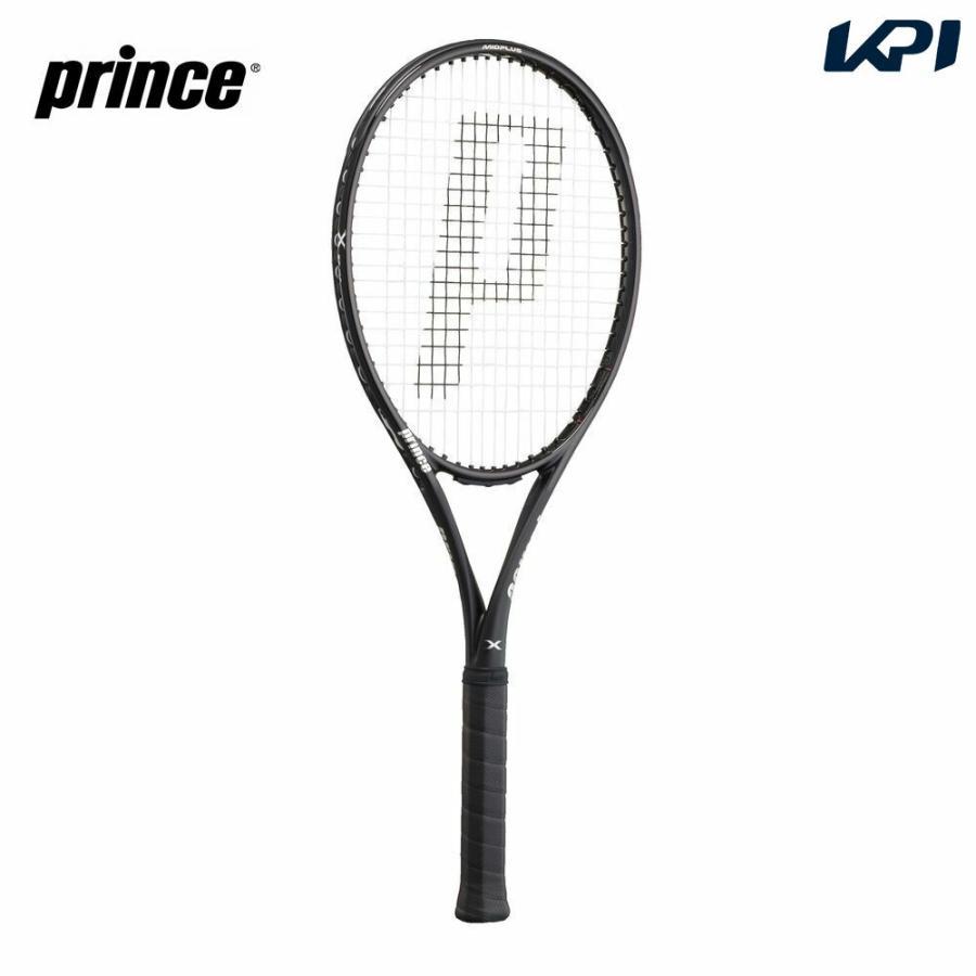 【人気ショップが最安値挑戦!】 プリンス Prince 97 7TJ094 硬式テニスラケット X 97 TOUR プリンス エックス97ツアー 7TJ094, フォーシーズンズ:525d4a5e --- airmodconsu.dominiotemporario.com