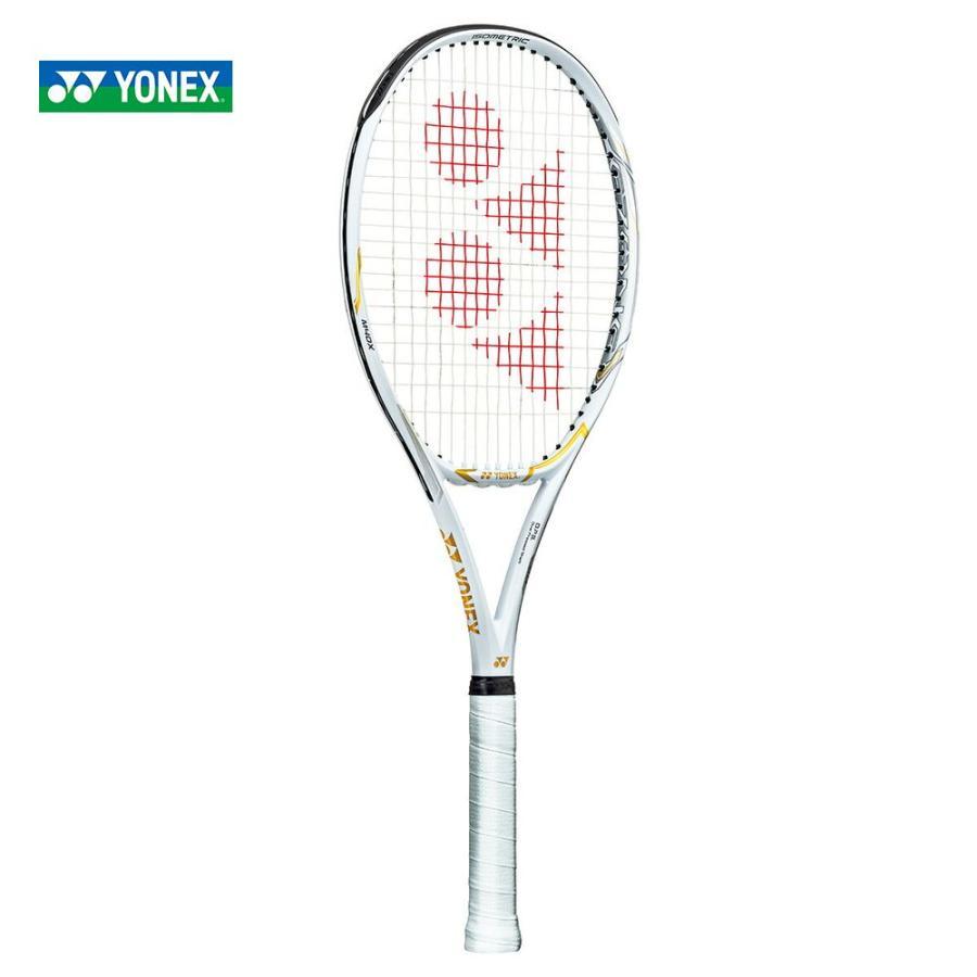 ヨネックス YONEX 硬式テニスラケット EZONE 98 NAOMI 06EZ1NO LIMITED OSAKA セールSALE%OFF 大坂なおみ選手使用モデル 1年保証 NOリミテッド Eゾーン