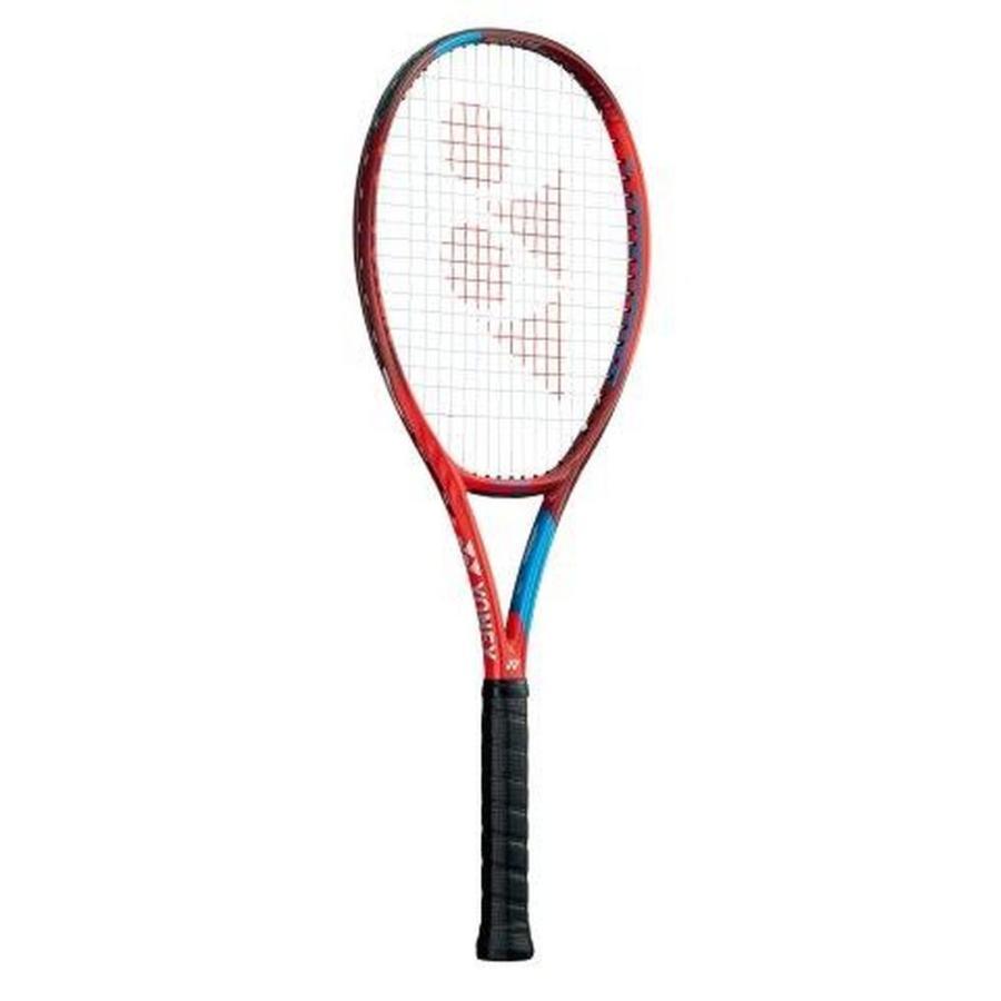 ヨネックス YONEX 硬式テニスラケット Vコア 公式ショップ 98 カスタムフィット対応 再入荷 予約販売 VCORE 06VC98 オウンネーム不可