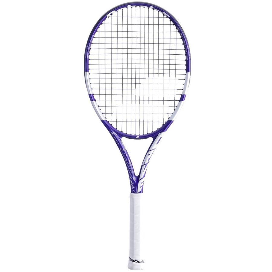 バボラ Babolat テニス硬式テニスラケット 18%OFF PURE DRIVE LITE WIMBLEDON ピュアドライブライト ウィンブルドン 2021年モデル 公式サイト 101462