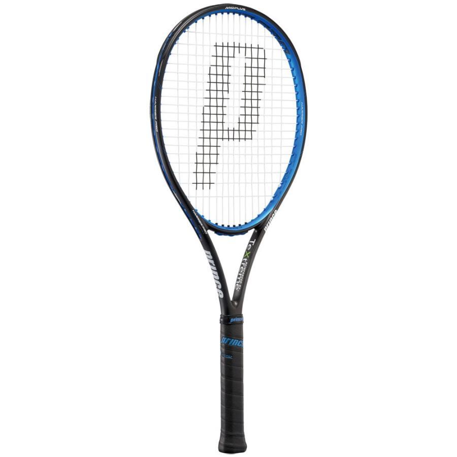 人気ショップが最安値挑戦 フレームのみ Prince プリンス HARRIER PRO 国内送料無料 100 XR-M 硬式テニスラケット ハリアープロ フェイスカバープレゼント 即日出荷 7TJ026 280