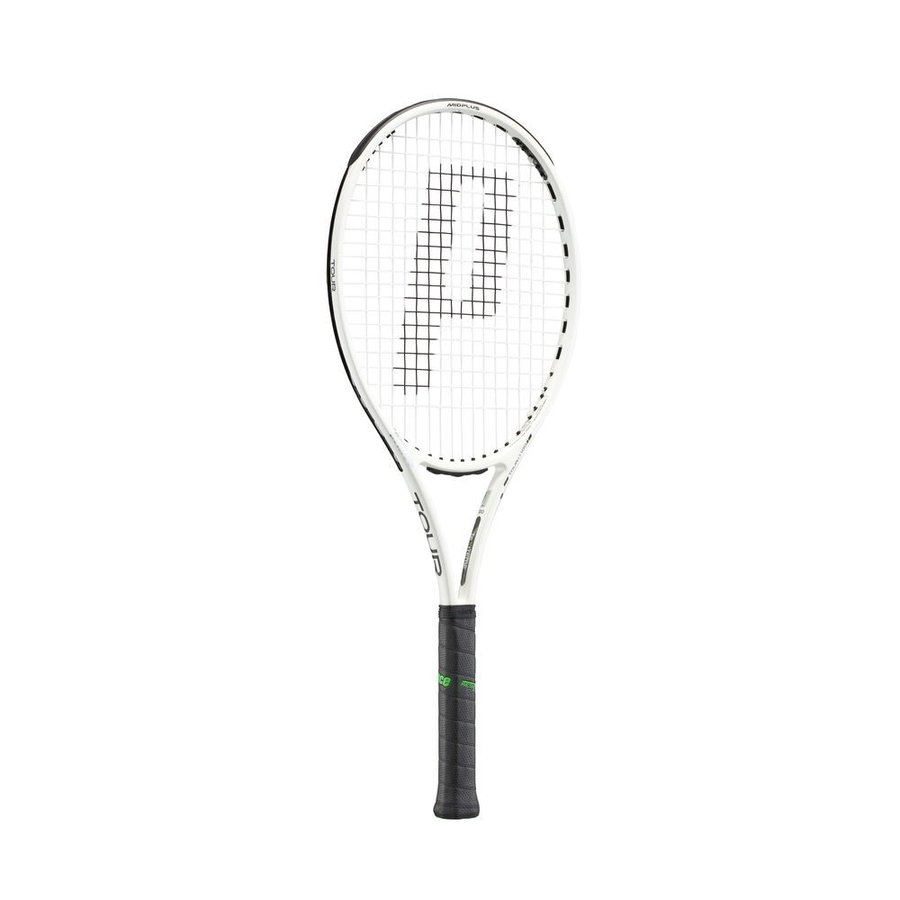 プリンス Prince テニス硬式テニスラケット TOUR O3 代引き不可 100 フェイスカバープレゼント SALE開催中 オースリー ツアー #039;21 7TJ124 290g