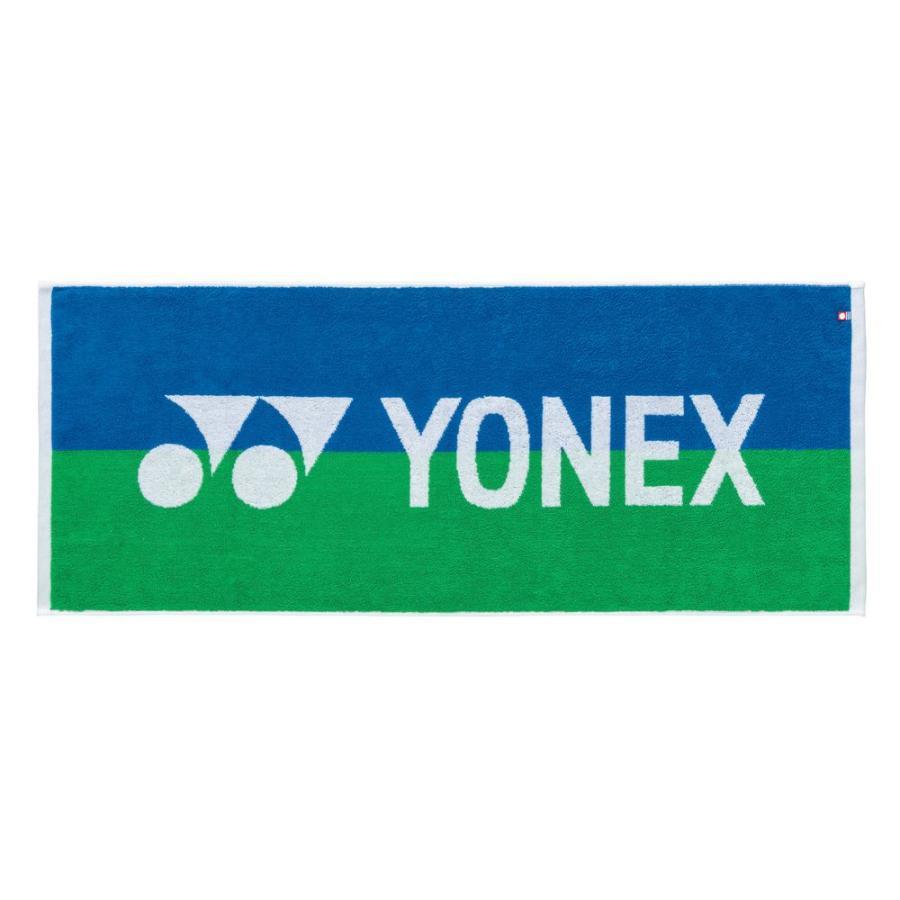 激安特価品 ヨネックス YONEX 特売 テニスタオル AC1055 スポーツタオル