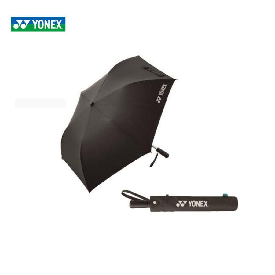 ヨネックス 売れ筋ランキング YONEX 折り畳み傘 AC431 傘 テニスアクセサリー 高品質新品 パラソル 日傘