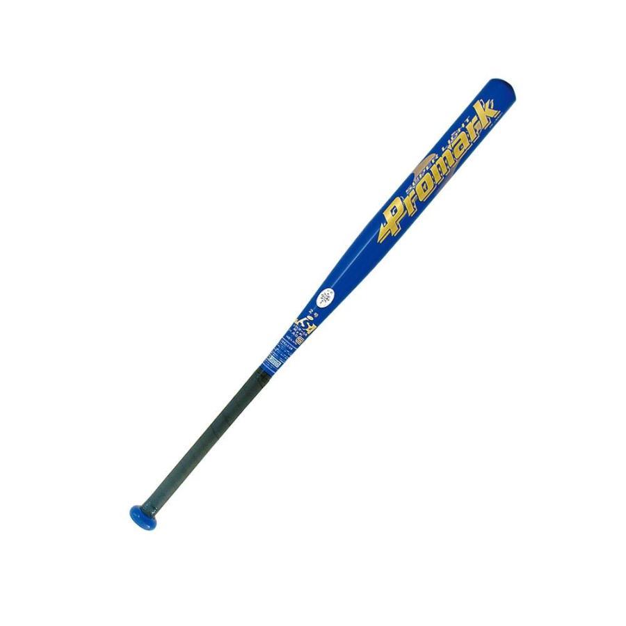 サクライ貿易 安売り 結婚祝い 野球その他 ジュニア ソフトボール1号 AT-250S 2号用検定金属バット ソフトボール用バット