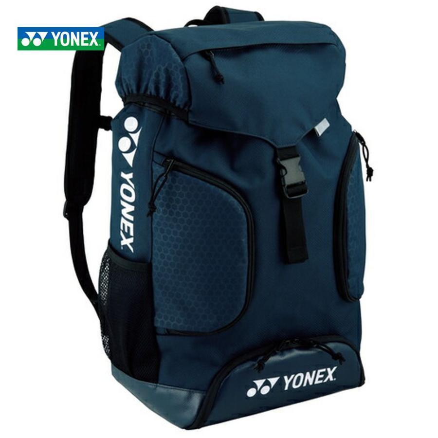 ヨネックス 初回限定 YONEX テニスバッグ ケース タイムセール バックパック BAG158AT-019