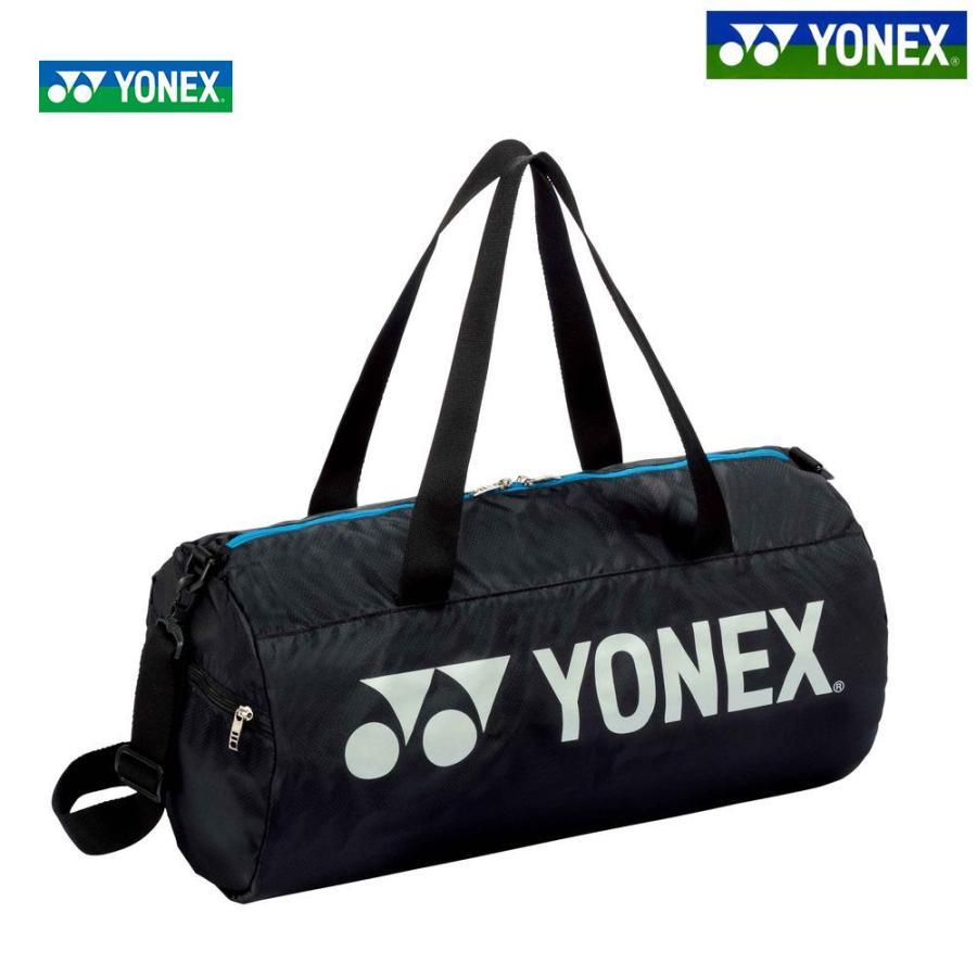 ヨネックス YONEX ジムバッグM BAG18GBM-007 テニスバッグ ストアー 卸売り ケース バドミントンバッグ