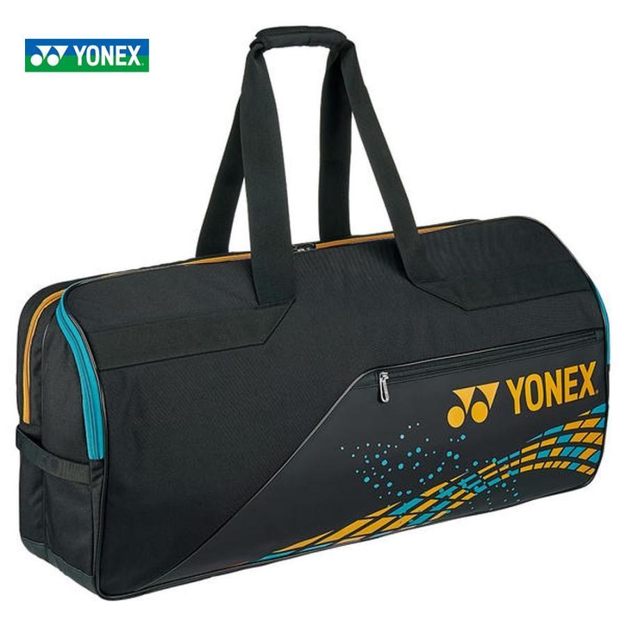 ヨネックス 大注目 YONEX テニスバッグ ケース ※ラッピング ※ BAG2011W-193 テニス2本用 2WAYトーナメントバッグ