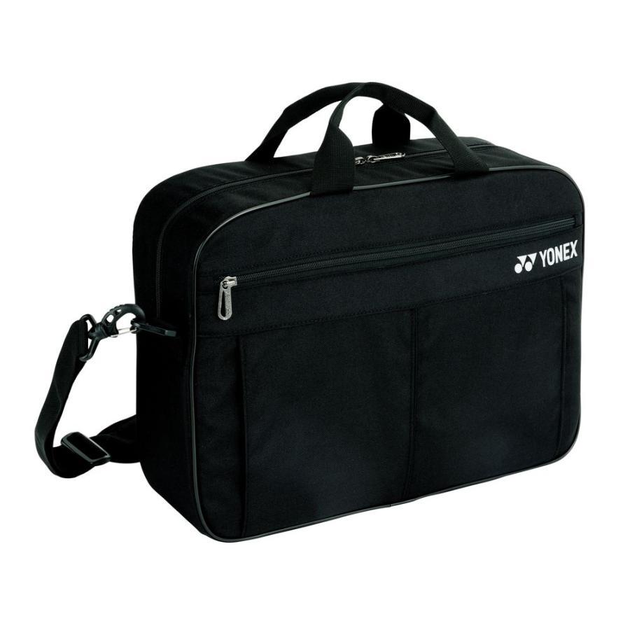 高級 ヨネックス YONEX テニスバッグ コーチバッグ ケース BAG20CB 新品 送料無料