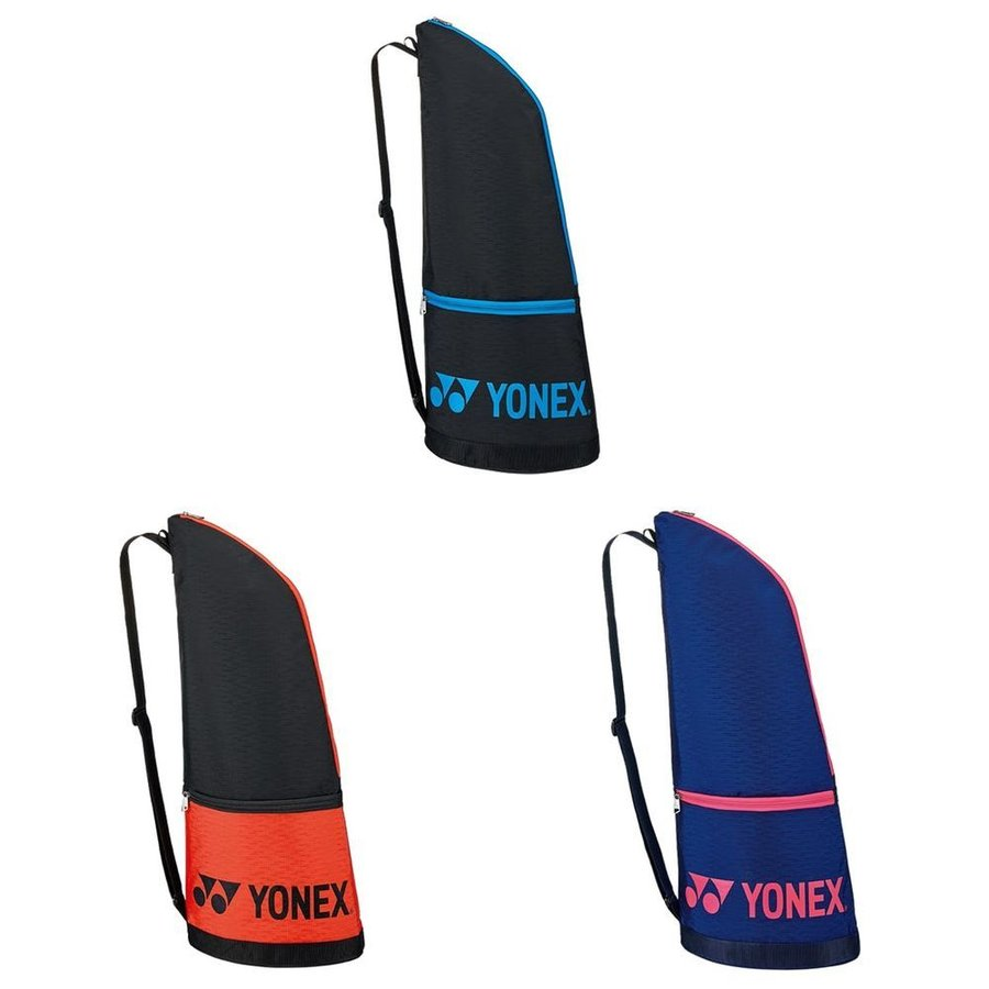 ヨネックス YONEX ディスカウント テニスバッグ ラケットケース2 BAG2131T 値引き ケース