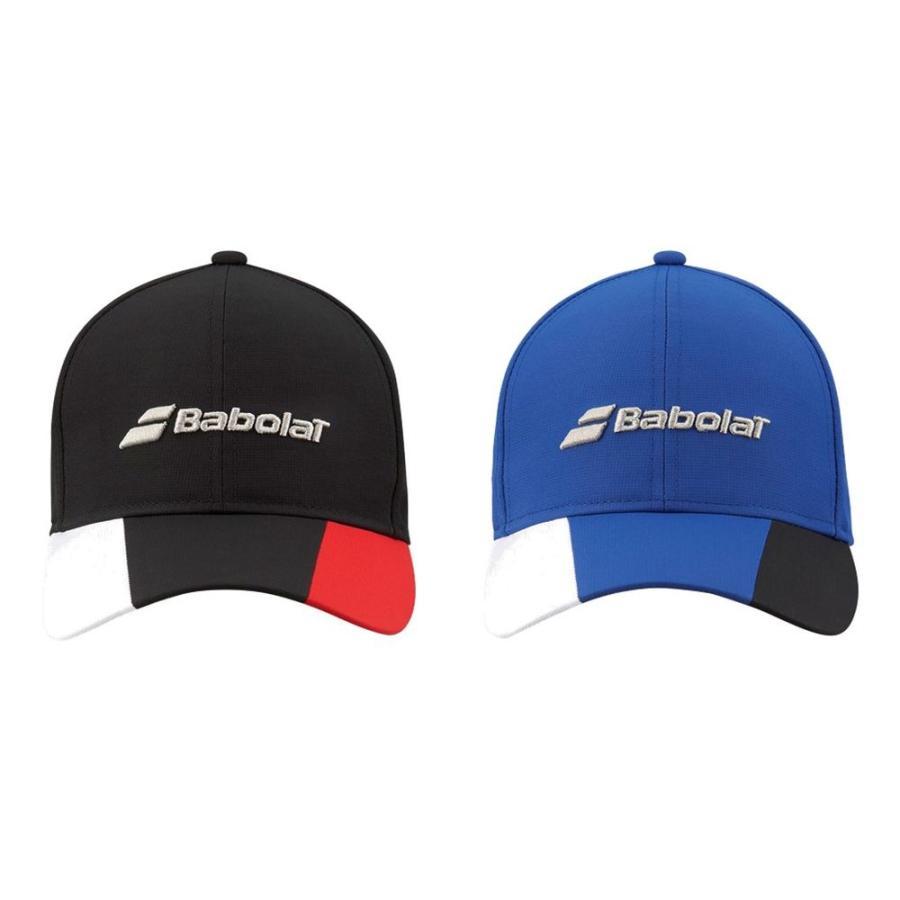 バボラ Babolat テニスキャップ バイザー ユニセックス GAME 2020FW ゲームキャップ セール特別価格 即日出荷 CAP BTAQJC02 値下げ