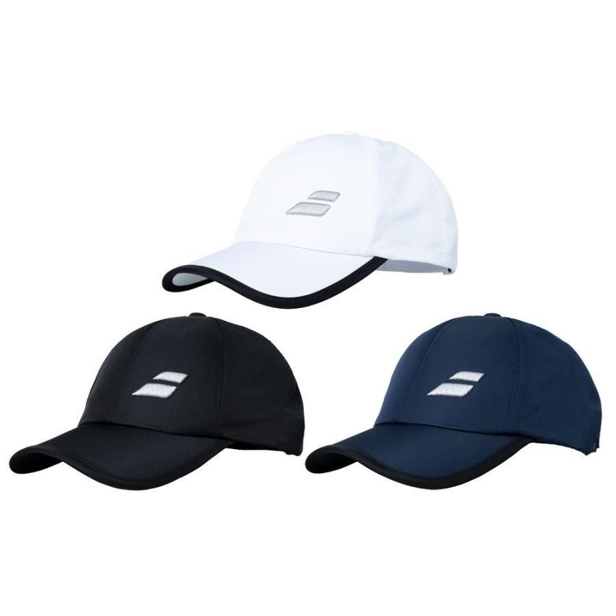 バボラ Babolat テニスキャップ バイザー レディース キャップ セール特価 全品最安値に挑戦 2021SS BWC1731C CLUB CAP