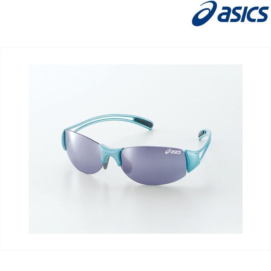 アシックス asics ランニングサングラス ランニンググラス タイプPF IB CQRS02 4040 KPI 通販 PayPayモール
