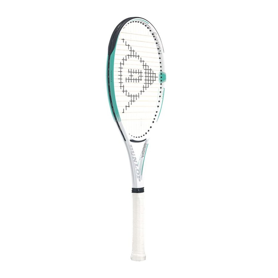 ダンロップ DUNLOP テニス硬式テニスラケット SX 300 ティール 送料無料でお届けします DS22011 TEAL 新入荷 流行 ライト LITE