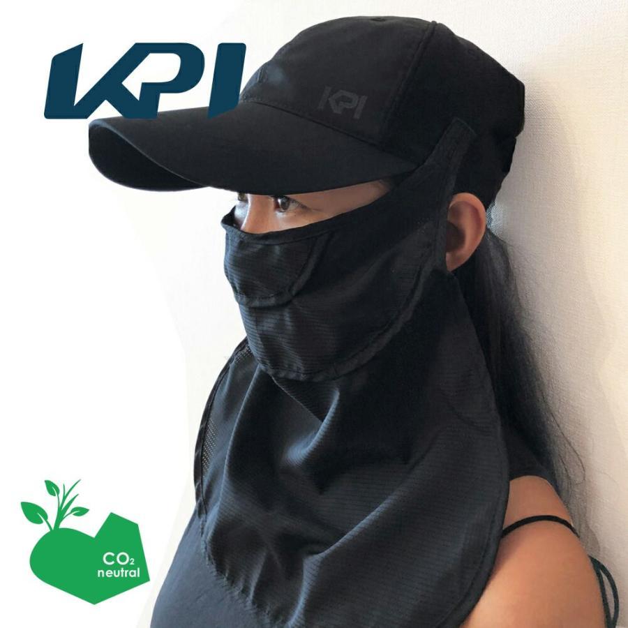 365日出荷 ケーピーアイ KPI テニスキャップ Hatamp;Mask ハット マスク フェイスカバー 帽子 KPIHM フェイスマスク 正規品送料無料 KPIオリジナル ネックカバー 激安☆超特価