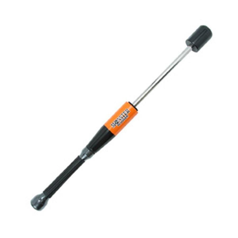 野球設備用品 モンスタースラッガー 正規品送料無料 激安通販 MS-85