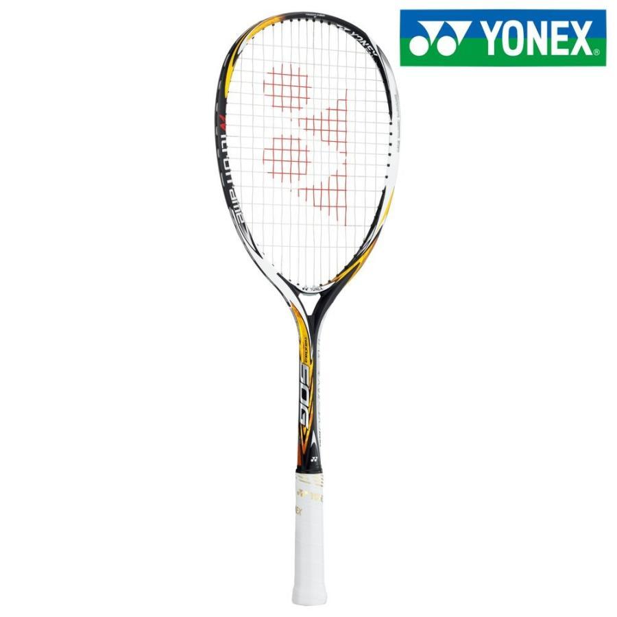 ヨネックス YONEX ソフトテニスソフトテニスラケット ネクシーガ50G NEXIGA NXG50G-402 即日出荷 50G 当店一番人気 贈答 フレームのみ