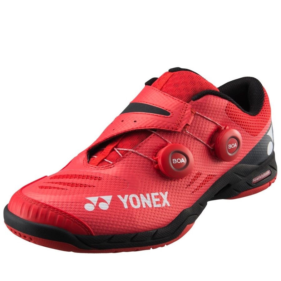 100%品質保証! ヨネックス YONEX セール特別価格 バドミントンシューズ メンズ POWER SHBIF-001 インフィニティ パワークッション CUSHION INFINITY