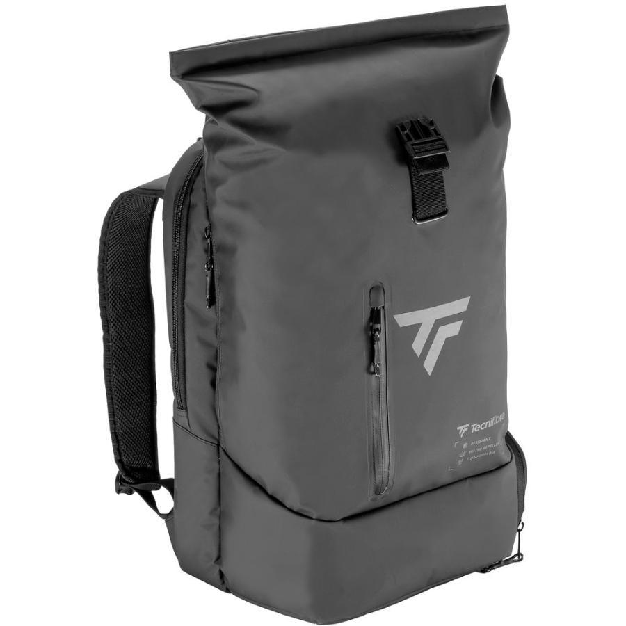 テクニファイバー Tecnifibre テニスバッグ ケース BAG STAND [正規販売店] スタンドバッグ TFAB153 上等