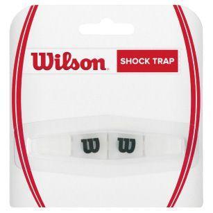 Wilson 送料無料でお届けします ウイルソン ショック 国内送料無料 振動止め トラップ