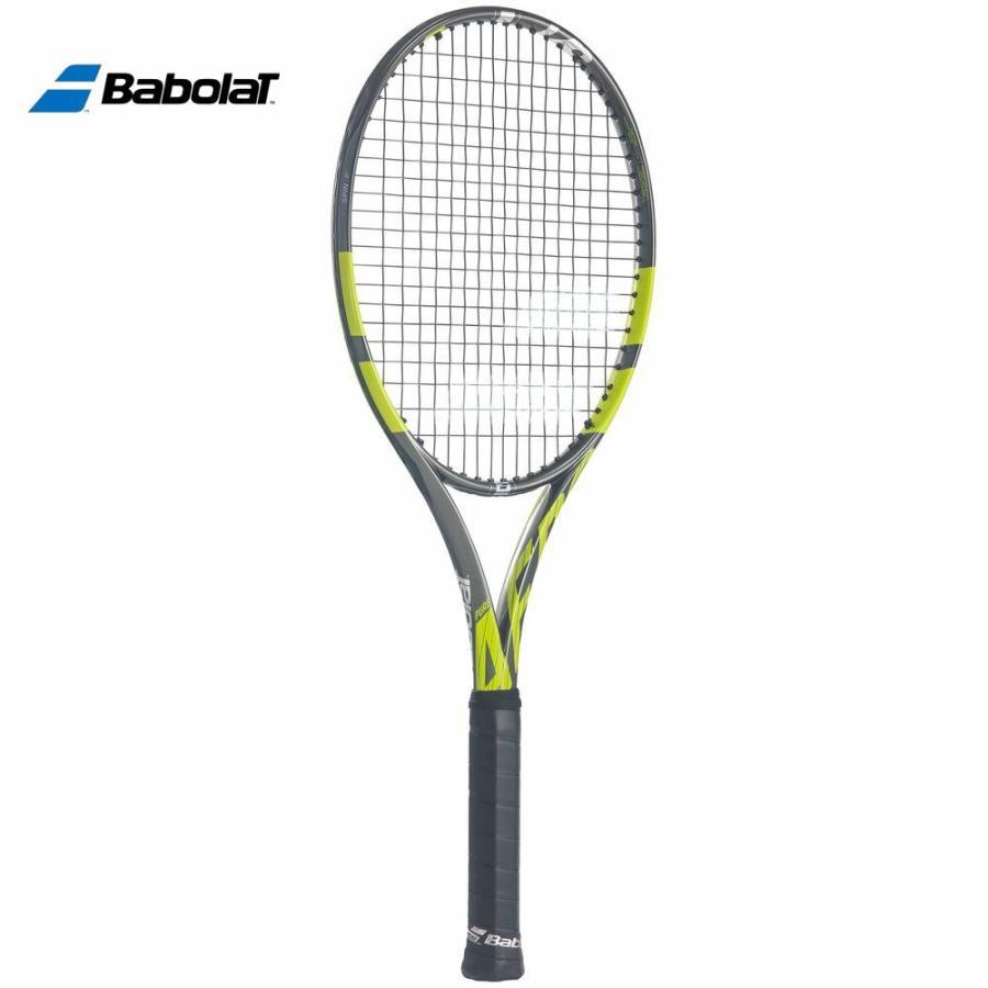 値引 バボラ Babolat テニス硬式テニスラケット バボラ PURE AERO VS AERO ピュア ピュア アエロ VS BF101427 4月発売予定※予約, 三条工業:10186f85 --- airmodconsu.dominiotemporario.com